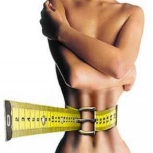 Alina-Blagoi-Anorexia-nervoasa