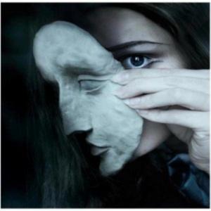 Alina-Blagoi-Anxietate-agorafobie-si-atacurile-de-panica-291x300_f_improf_291x300