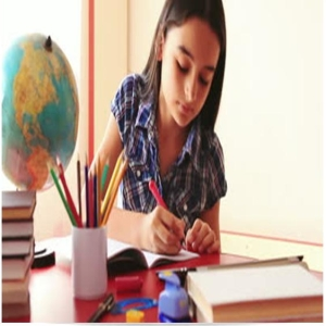 Alina-Blagoi-Cum-învăţăm-copilul-să-scrie-corect-1