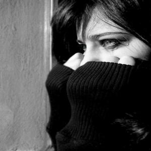 Alina-Blagoi-Depresia-postpartum