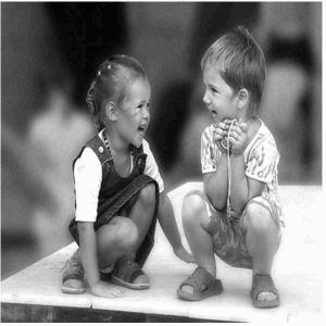 Alina-Blagoi-Etapele-de-dezvoltare-psihică-a-copilului
