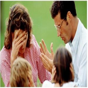 Alina-Blagoi-Probleme-de-educare-a-copilului-în-familie
