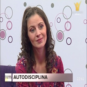 SperantaTV-1 49
