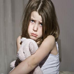 anxietatea-la-copii