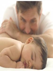 Alina-Blagoi-Care-sunt-cauzele-infertilitatii-sau-sterilitatii