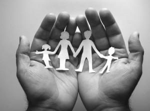 Alina Blagoi- Consiliere de familie
