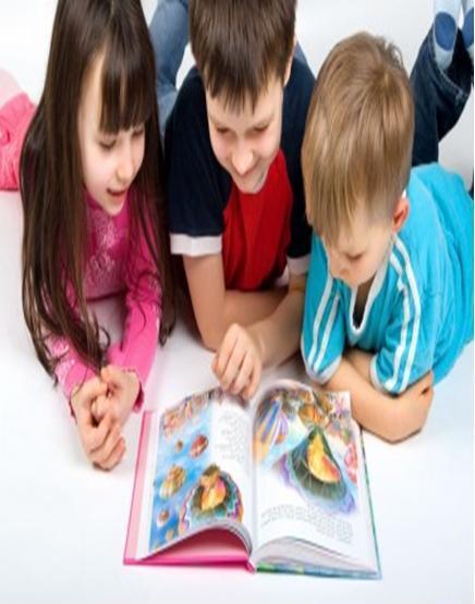 Alina-Blagoi-Copii-3–6-ani
