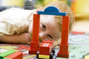 Alina Blagoi - copii micide 3 ani