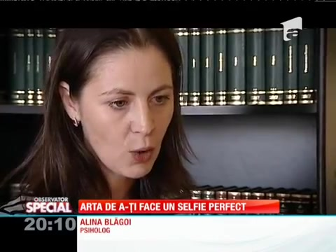 Selfie - YouTube 40