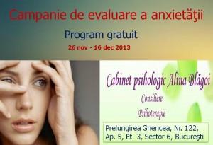 anxietate1
