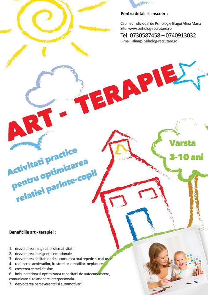 art-terapie-grup-1