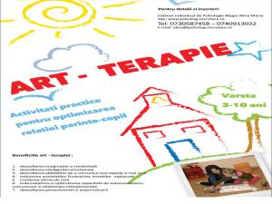 art-terapie-grup-2