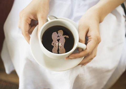 cafea-cu-gust-de-seductie-1