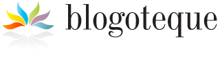 logo_blogoteque