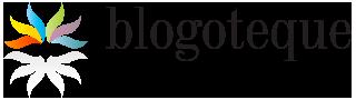 logo_blogoteque
