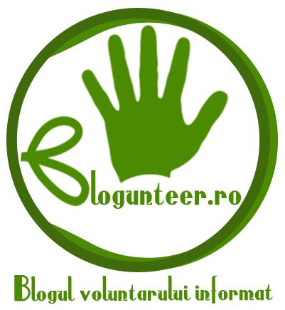 logo_oficial_blogunteer
