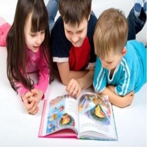 psiholog-copii-3–6-ani