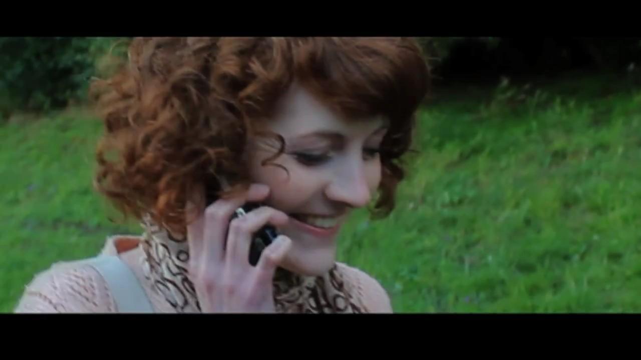 Alina Blagoi – Sentimente thumbnail 1