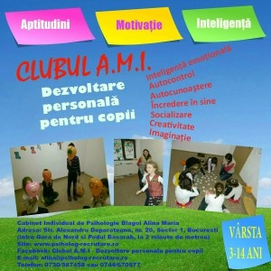 Club-AMI-2