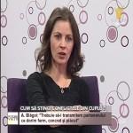 Speranta TV - 2 39