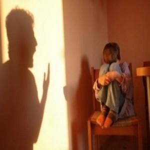 copil-abuzat