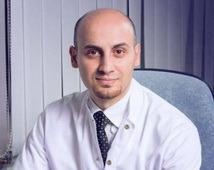 dr.tarek-nazer