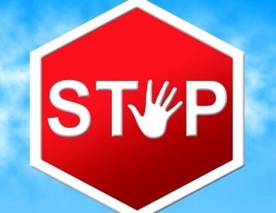 stop anxietate 1
