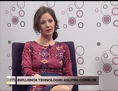 Alina-Blagoi- SperantaTV-aprilie 2015 11